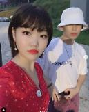 Brother-sister duo Akdong Musician to come back probably in late September