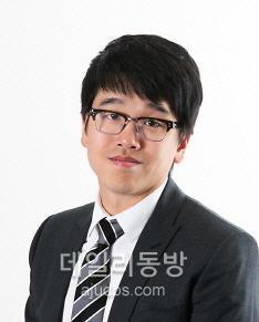 """[전문] CJ """"이선호 가족에도 안알리고 스스로 구속…영장심사 포기"""""""