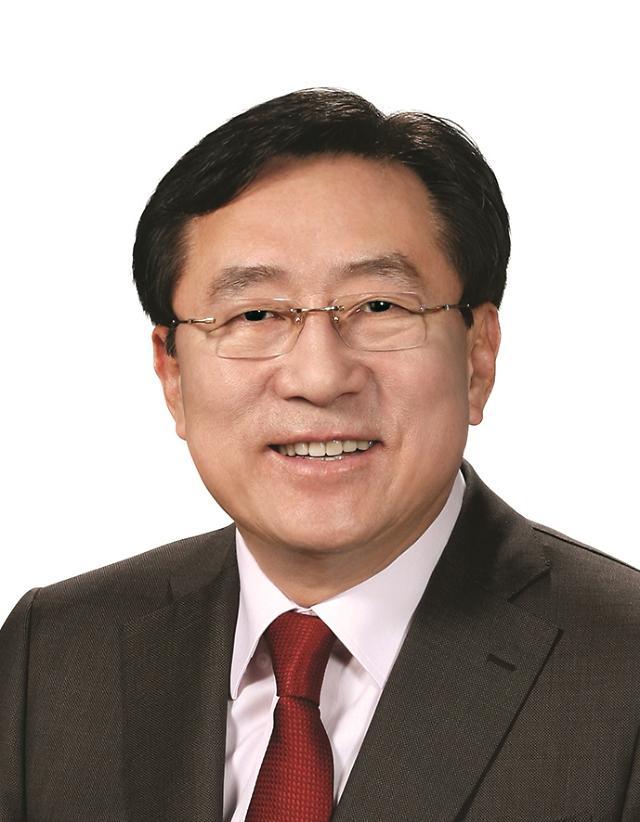 """김기문 회장 """"베트남과 상생 경제 협력 펼칠 것"""""""