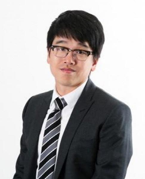 '마약' CJ 장남 이선호, 영장청구 속전속결···'자수' 참작될까