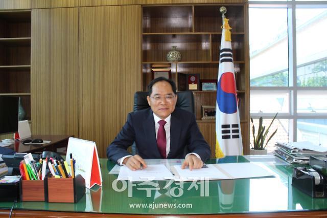 박노완 전 호찌민총영사, 베트남 대사로 복귀