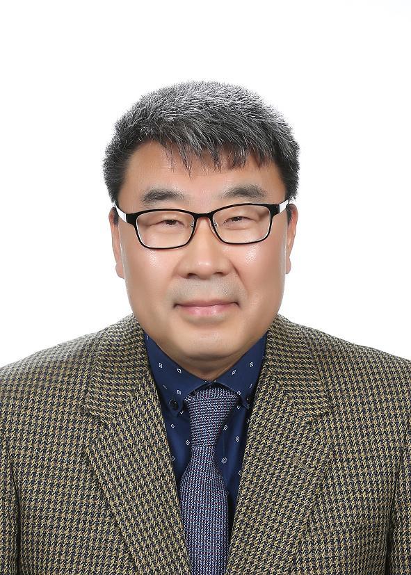 [김성수 칼럼] 미래세대 어떻게 보호할 것인가?