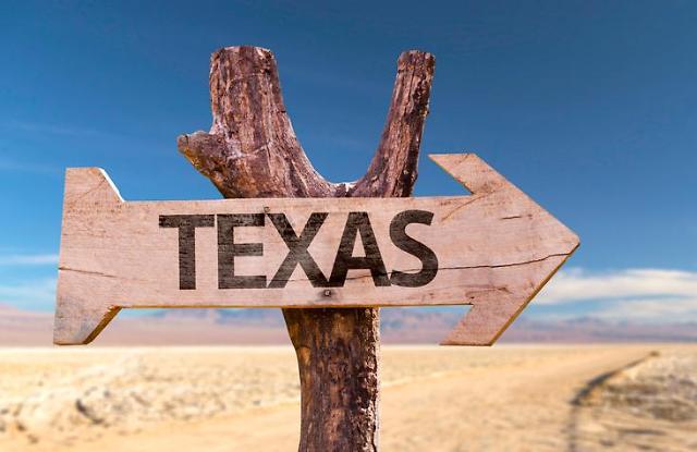 인구 60% 불어난다는 텍사스 드림株 사볼까