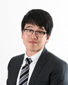 """""""홀가분하다"""" CJ그룹 장남 이선호, 스스로 체포된 진짜 이유는"""