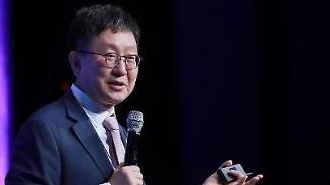 [2019 GGGF] ソウル大データサイエンス大学院設立準備共同委員長のチャ・サンギュン氏、「AI時代の韓国・ドイツ、クラウド同盟が必要」
