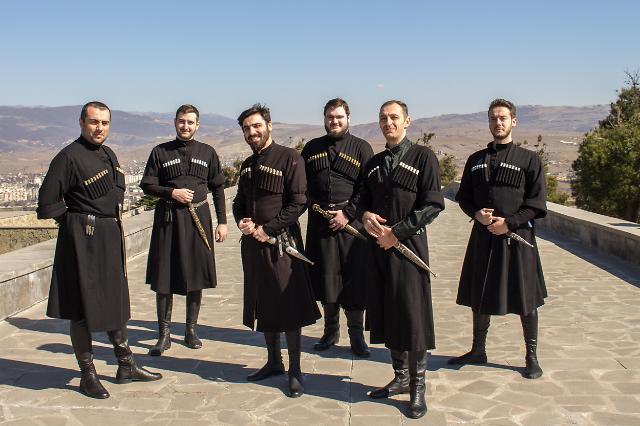몽골·조지아·뉴질랜드 전통 공연, 국립국악원서 본다