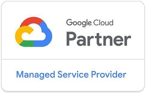 베스핀글로벌, 한국 최초 구글 클라우드 매니지드 인증