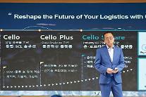サムスンSDS、グローバルイーコマース企業と物流協力の拡大…韓国企業の海外進出支援