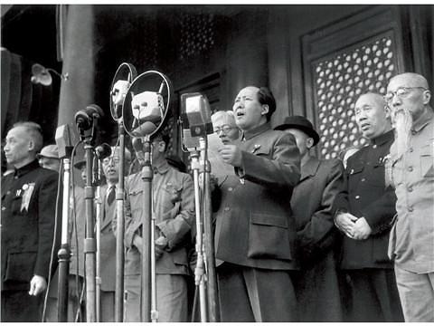 [신중국 70년]칠순 잔치에 최대 시련…정치·경제·사회 총체적 난국