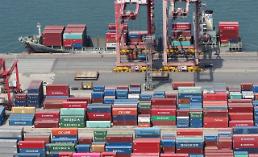 .韩国经济研究院展望今年经济增长率为1.9%.