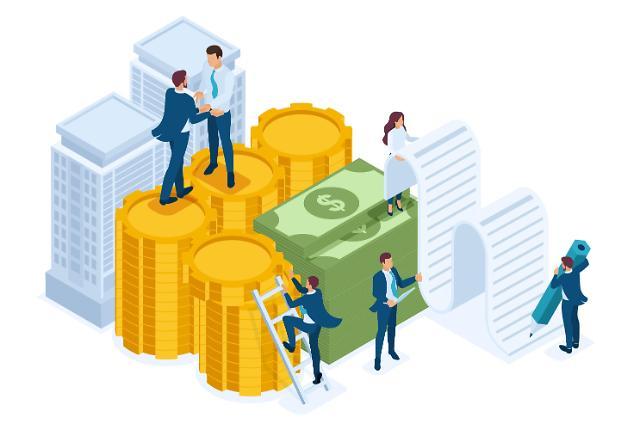 저축은행 서울 대출 비중 50% 넘어서... 부실사태 이후 증가