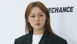 .传李圣经出演《浪漫医生金师傅2》 YG娱乐:商议中.