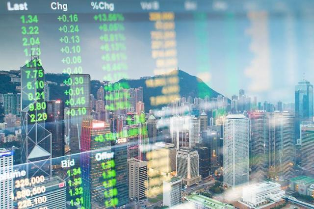 [NNA] 홍콩 GDP 성장률 전망치, 4번째 하향 조정...0.6%로. 시티그룹