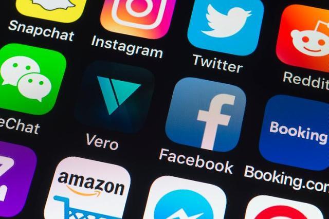 [NNA] 페이스북 유출 정보, 베트남인 5000만명
