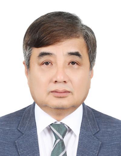 한상혁 방송통신위원장, 가짜뉴스·국내외 기업 역차별 해소 중점