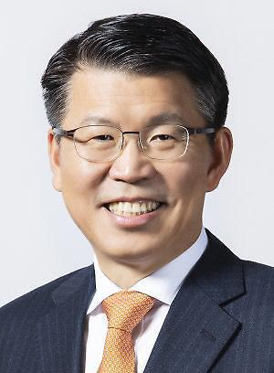 전북 출신 은성수 오는데···전북혁신도시 금융중심지 지정 막막