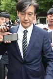 文大統領、曺国を含む長官及び長官級候補者6人の任命「強行」