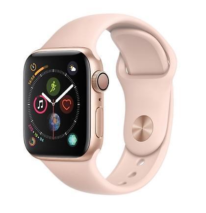 第二季度世界智能手表市场激增44%