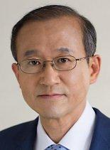[스페셜 칼럼] 메콩 연대기와 신남방정책
