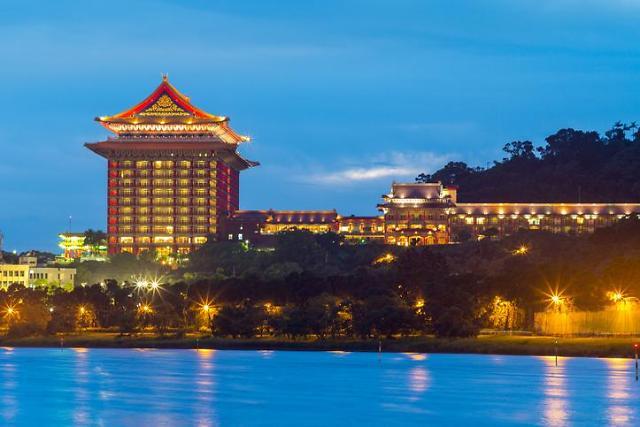 [NNA] 타이완 정부, 자국 숙박시설에 100억 타이완 달러 지원