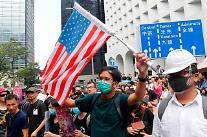 香港デモ隊・警察、再び衝突・・・14歳の負傷者まで発生