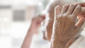 Tiềm năng tăng trưởng của Hàn Quốc sẽ giảm do dân số già