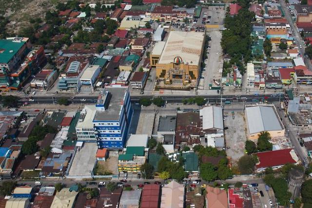 [NNA] 필리핀 IT수탁업계, 오피스 부족으로 비명