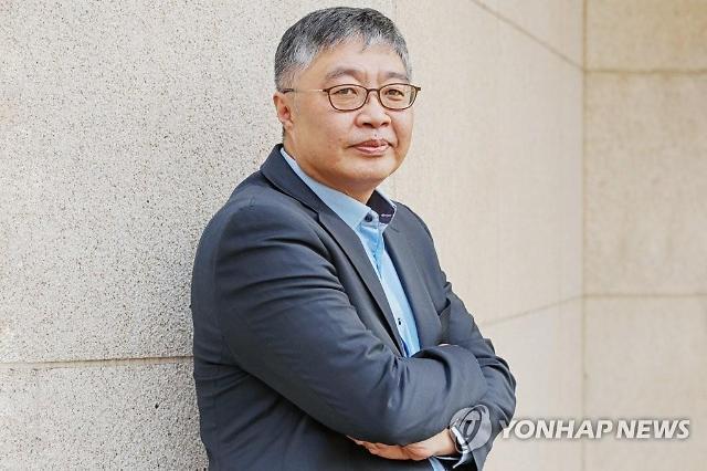 """우석훈 """"조국 장관 임명, 87년 체계 개혁파 명분 끝났다…10~20대에 인정받지 못해"""""""