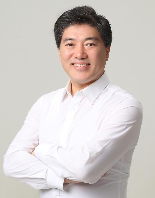 """""""IFEZ 투자유치사업본부장에  김세준 전 코원에너지서비스 본부장 임용"""""""