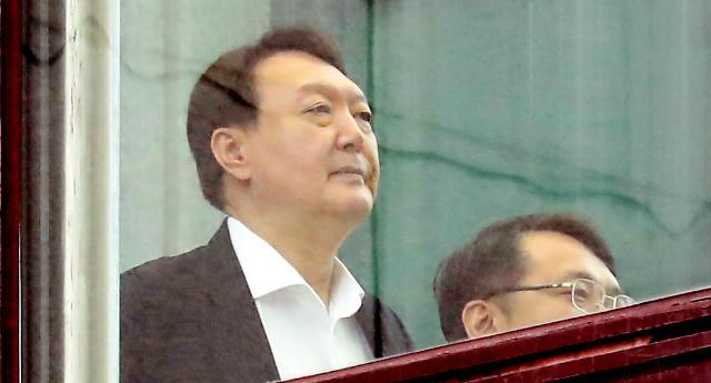 검찰, 조국 가족펀드 투자업체 대표 자택 압수수색