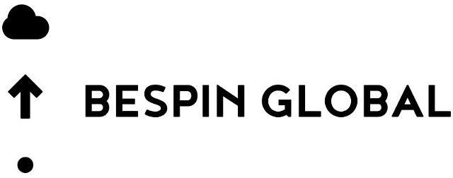 베스핀글로벌, 이투스 교육시스템 클라우드 전환 파트너 선정