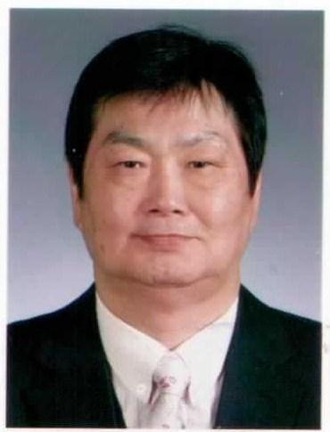 [협동조합 엄지척 (73)] 한국화장품공업협동조합