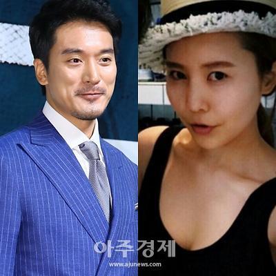 """김민준·권다미, 10월 초 결혼 """"가족·지인만 초대…스몰웨딩할 것"""""""