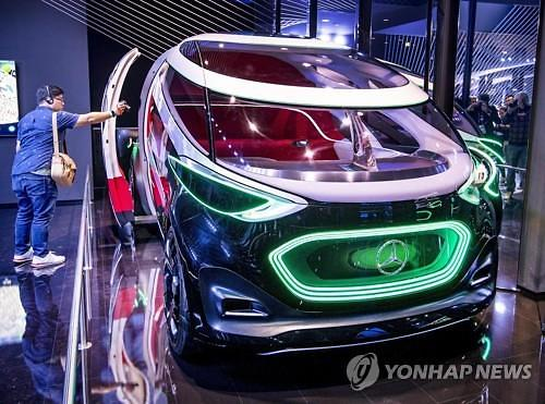 글로벌 제조업 침체 주범은 자동차?...세계 경제 역풍 우려