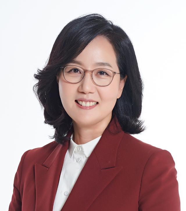 """김현아 """"주거정책심의委 투명성·전문성 확보…민간 전문가 포함해야"""""""