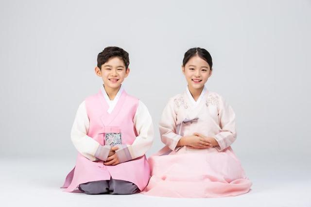 [김호이의 사람들] 알바·반수..고등학생, 대학생들의 명절나기 유형별 정리
