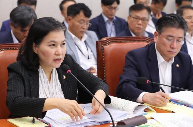 """""""日 수출규제는 정치적 동기로 이뤄져 자유무역 원칙 위배""""…韓, WTO 제소 단행 (속보)"""