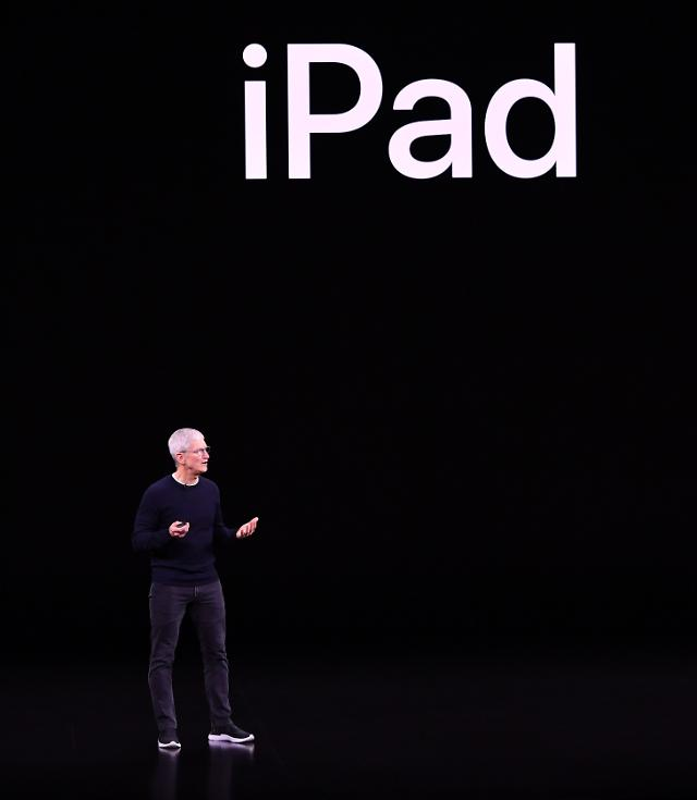 아이패드 7세대 이전 제품과 달라진 점은?…가격은 얼마? #애플 #아이폰11