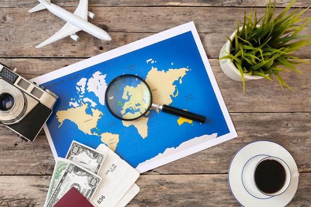 [천고마비 금융상품] 여행부터 펀세이빙까지… 은행권 특화상품 가득