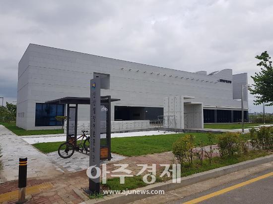 안산시, 별망어촌문화관 전시유물 공개 구입