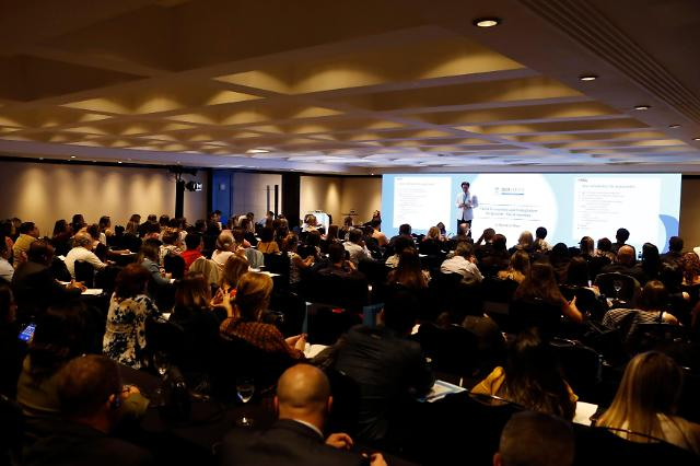 휴젤, 글로벌 학술포럼 'H.E.L.F' 브라질‧태국에서 개최