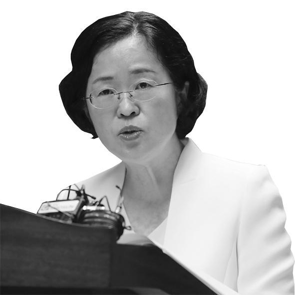 """중견 일감몰아주기 겨냥한 공정위…""""경제 어려운데 규제만 강해져"""""""