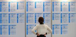 .韩8月就业人口同比增45.2万人 失业率3%.