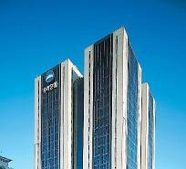 Ngân hàng Hàn Quốc Woori Bank sẽ mở chi nhánh tại Đà Nẵng trong tháng tới.