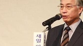 """추궈훙 中 대사 """"日 경제보복, 성공 못 할 것""""...작심 비판"""