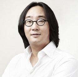 """넥슨 구원투수 나선 허민의 게임철학은?…""""이제는 1인 1게임 시대"""""""