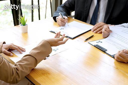 [이번주 2금융권] 근로자 고용보험료, 내달부터 6만원 인상