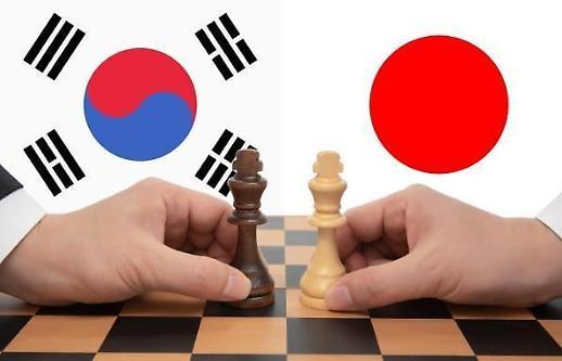 Nhật Bản kiện Hàn Quốc áp thuế vô lí lên giá bán van khí áp sử dụng trong ô tô. WTO tuyên bố Hàn Quốc thắng kiện.