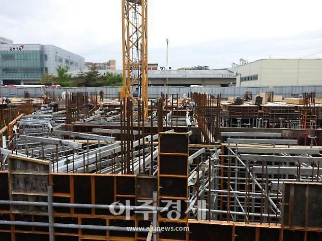 삼성물산·현대엔지니어링 등 하반기 건설사 공채 봇물