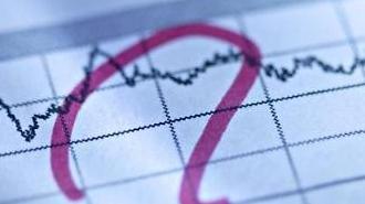 Thị trường chứng khoán Hàn Quốc sẽ tăng sau Chuseok?